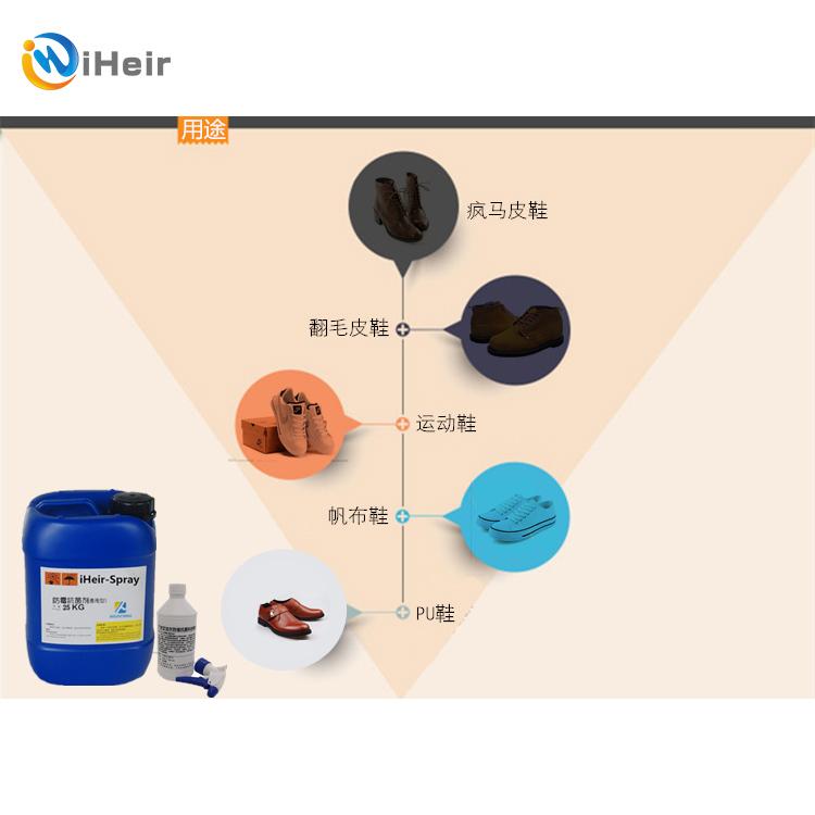 防霉抗菌剂-抗菌剂|干燥剂-塑料防霉剂供应厂家