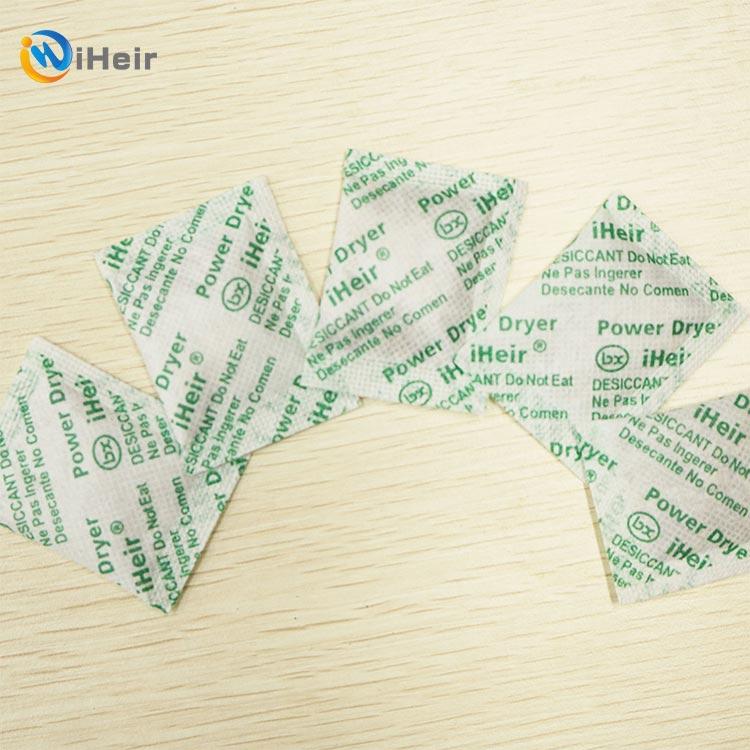 防霉干燥包-抗菌剂 干燥剂-塑料防霉剂供应厂家