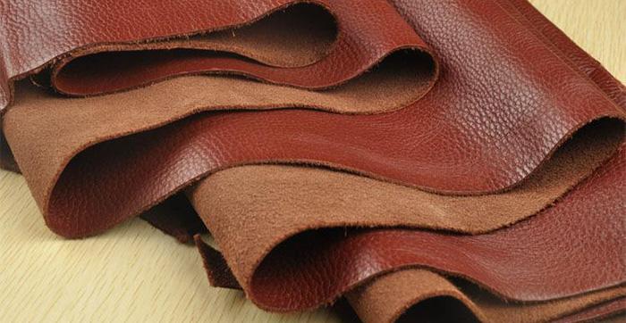 人造皮革防霉怎么办?-人造革PU如何防霉-抗菌剂|干燥剂-塑料防霉剂供应厂家