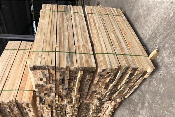桉树木板发霉怎么处理-防霉方案-抗菌剂|干燥剂-塑料防霉剂供应厂家