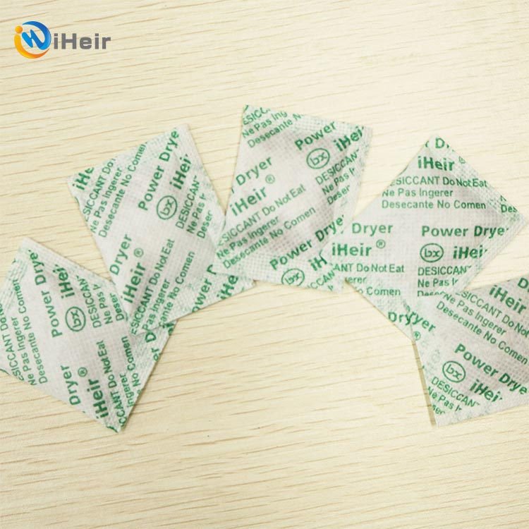 防霉干燥剂-具有防霉功能的干燥剂-抗菌剂 干燥剂-塑料防霉剂供应厂家