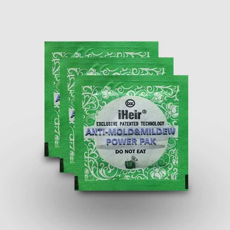 防霉纸即是防霉片 防霉贴-抗菌剂 干燥剂-塑料防霉剂供应厂家