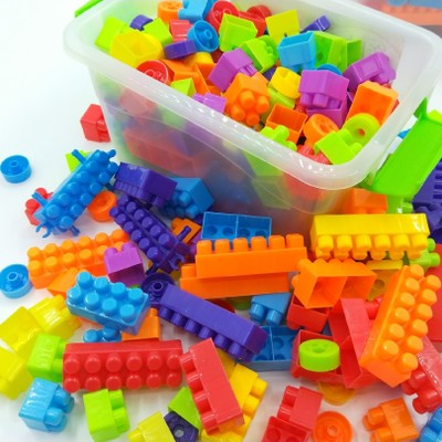 塑料玩具如何做抗菌?-抗菌剂 干燥剂-塑料防霉剂供应厂家