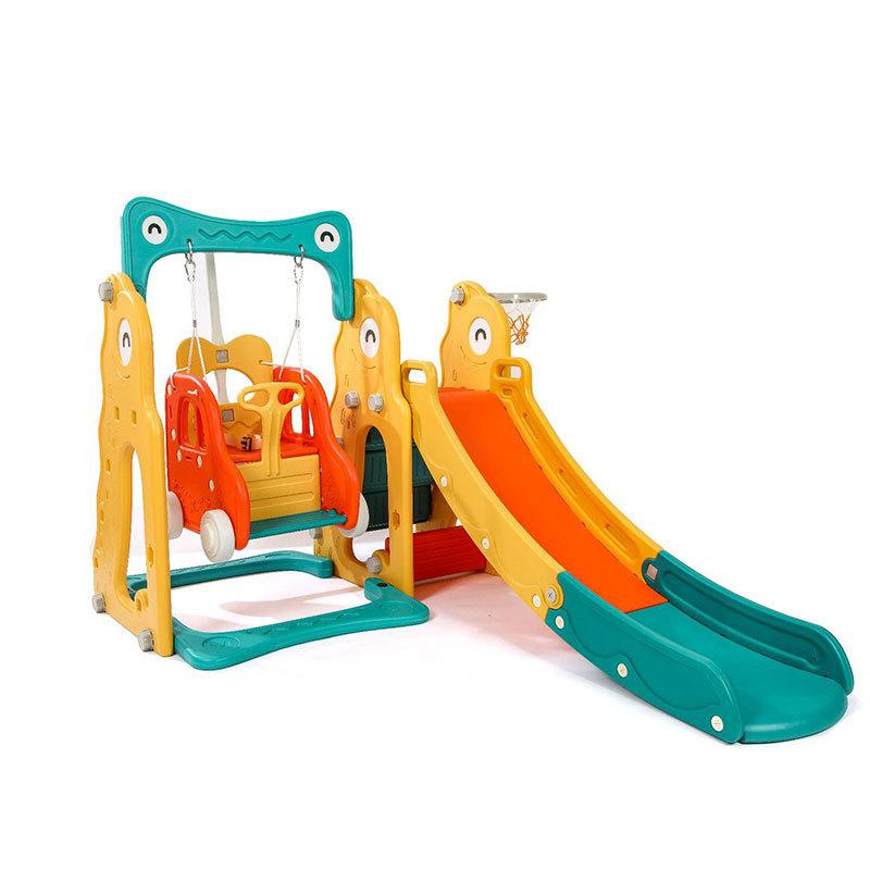 儿童滑滑梯如何做抗菌?-抗菌剂 干燥剂-塑料防霉剂供应厂家