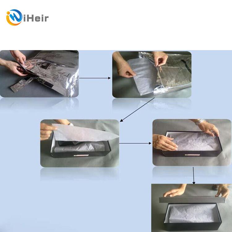 阳离子防霉包装纸使用方法-抗菌剂 干燥剂-塑料防霉剂供应厂家