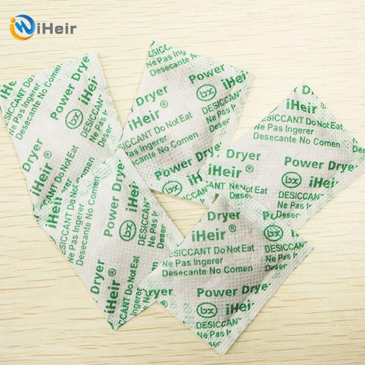 电子产品对干燥剂的合理选择-抗菌剂 干燥剂-塑料防霉剂供应厂家